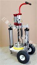 美国Lubchem注脂泵型号:FORCEFLOW100