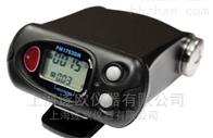 PM1703GNB中子个人辐射检测仪
