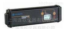 PM1401GNA伽馬-中子個人輻射檢測儀