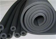 供应吸音橡塑管使用特点