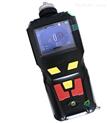 高精度酒精濃度報警器、複合氣體檢測儀