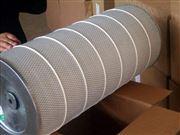 山东风力发电机齿轮箱组件滤芯生产厂家