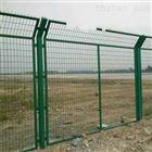 铁路沿线栅栏防爬网