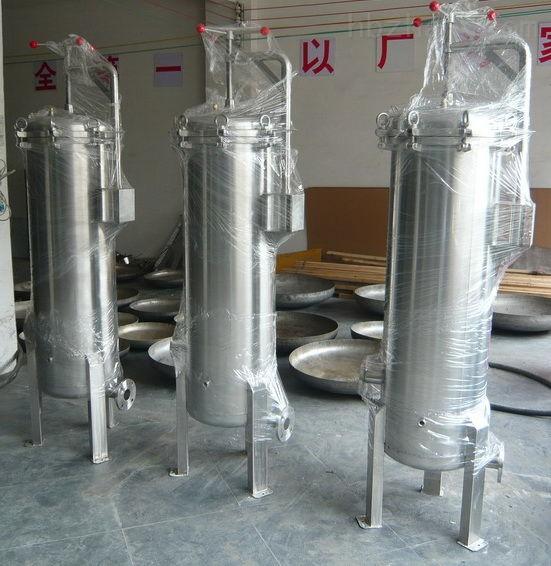漳州WFPP0570BR大流量水滤芯价格