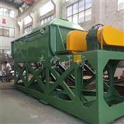 化纤污泥干燥机