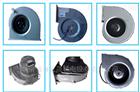K3G250-RZ27-10 ebmpapst冷却风机低价促销