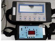 IST便攜式三合一氣體檢測儀 氯甲烷/一甲胺/硫酸二甲酯 美國
