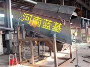 广州生活垃圾处理设备无害化更利民