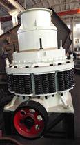 合肥液压圆锥式破碎机设备生产厂家