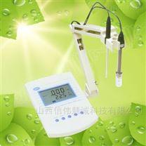 DDS-11A台式電導率儀