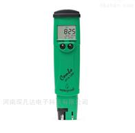 HI98121pH/ORP氧化还原测定仪笔式