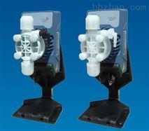 SEKO 電磁隔膜計量泵Kompact係列