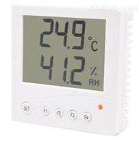 溫濕度儀表