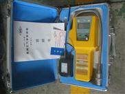 環氧乙烷檢測儀