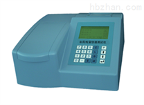 磷酸鹽(PO4)濃度檢測儀