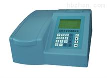 磷酸盐(PO4)浓度检测仪