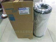 CN59800-2611-1小松56-7空气滤芯
