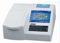水產專用多參數水質分析儀