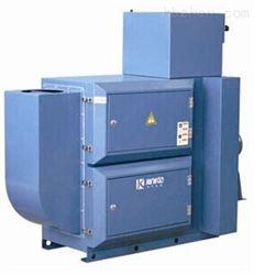 JK-E搓丝、冷镦机油烟净化系统
