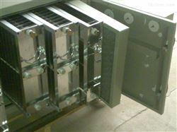 JYJ-JD-2静电油烟净化器