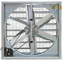 负压风机工业工厂强力排风机1380型