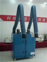 jkh靜電式焊煙除塵器