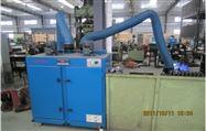 JKH-15P移动式焊烟净化设备