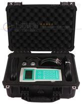 暖通空调用的手持式(时差法)超声波流量计