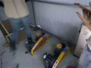 广州小型医疗污水处理设备销售公司