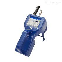 9306-V2美國TSI手持激光塵埃粒子計數器