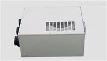 現貨誘導風機 YDF低噪音射流風機 地下車庫