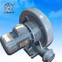 厂家直销5.5KW耐高温高压风机