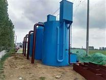 云南景区水处理用无阀过滤器