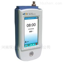 DZB-718L型便携式多参数水质分析仪
