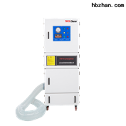 MCJC-2200抛光打磨吸尘器