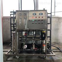 溫州工業純水機廠家
