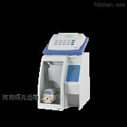 DWS-296 型氨氮濃度測定儀