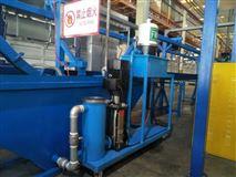 離心式濾油機廠家 特利爾客戶遍布各行業