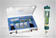 CL200笔式余氯计/分析仪