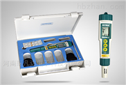 CL200筆式餘氯計/分析儀