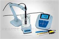 MP525 pH/溶解氧仪/检测仪