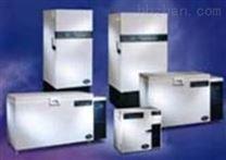 VIP係列超低溫冰箱