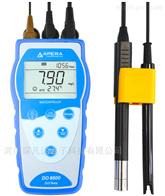 DO8500便携式光学溶解氧仪/测定仪