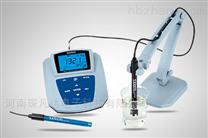MP513型實驗室電導率儀/測定儀