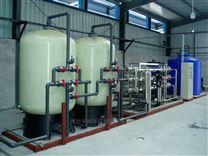 圆桶式活性炭过滤器设备供应商