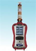 苯檢測儀 MultiRAE Benzene (PGM-6228)