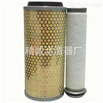替代C13114/4空氣濾清器濾芯美觀耐用精誠