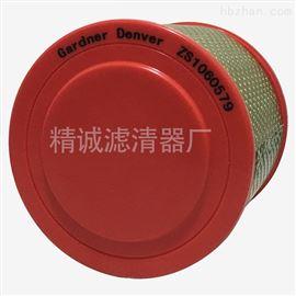 替代C16400空气滤清器滤芯工艺精良精诚