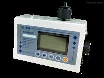 雙認證揚塵檢測儀 LD-5M 激光粉塵儀