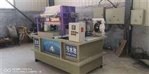 污水处理设备A兴济印刷厂A小型